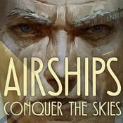 Airships conquer the skies 1062 icon