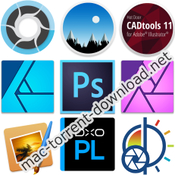 Mac os latest utilities march 17 2019 graphics icon