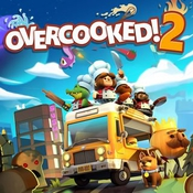 Overcooked 2 icon
