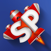 Simpleplanes game icon