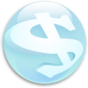 Nch express invoice plus 5 icon