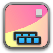Multidock icon