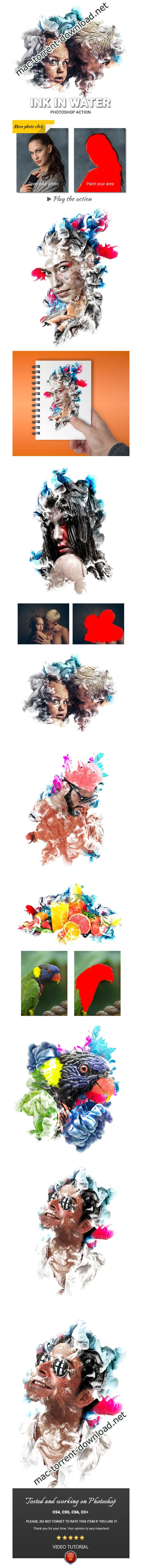 ink_in_water_photoshop_action