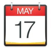 Fantastical 2 create calendar events and reminders icon