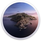Macos catalina 10 15b icon
