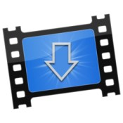 Mediahuman youtube downloader icon