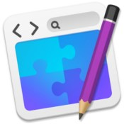 Rapidweaver 8 icon