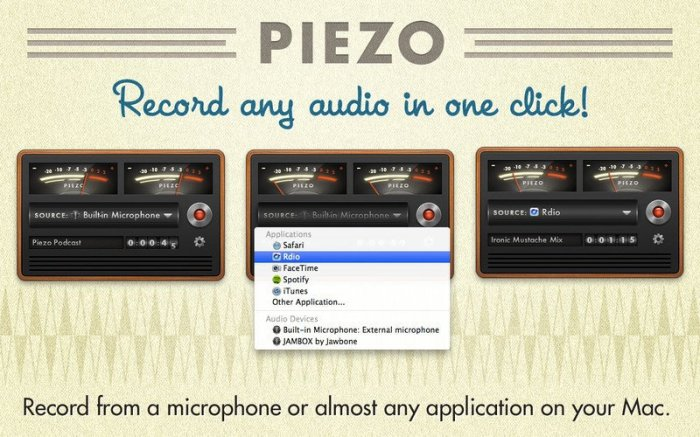 Piezo 161 Screenshot 02 57shrun