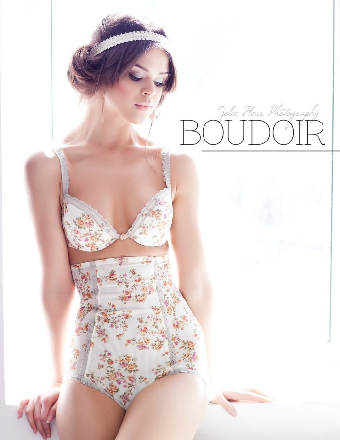 The Complete Boudoir Product Collection BRAND NEW BUNDLE Screenshot 14 9nlsbvn