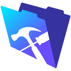 Filemaker pro 18 advanced icon