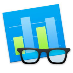 Geekbench 5 measure processor and memory performance and more icon