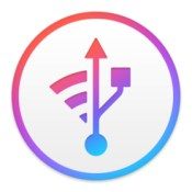 Imazing complete ios device manager icon