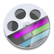 Screenflow 8 create screen recordings icon