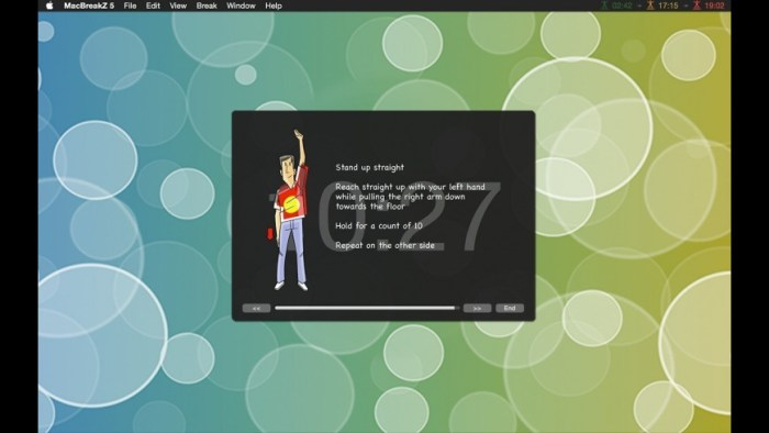 MacBreakZ 534 Screenshot 01 rrts6cn