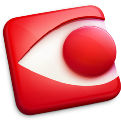 ABBYY FineReader OCR Pro icon