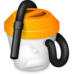 Catalina Cache Cleaner 15 icon
