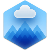 CloudMounter icon