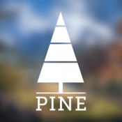 Pine macOS game