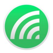 WiFiSpoof icon