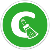 IMacCleaner icon