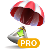 Download Shuttle Pro icon