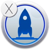Launchpad Manager icon