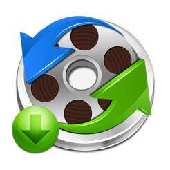 Tipard Mac Video Converter Ultimate icon
