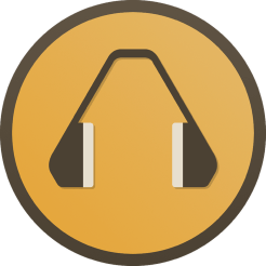 TunesKit Audio Converter icon