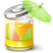 FruitJuice icon