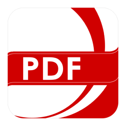 PDF Reader Pro Lite Edition icon