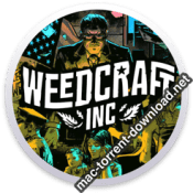 Weedcraft Inc icon