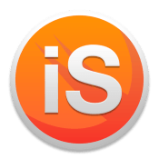 ISwift icon