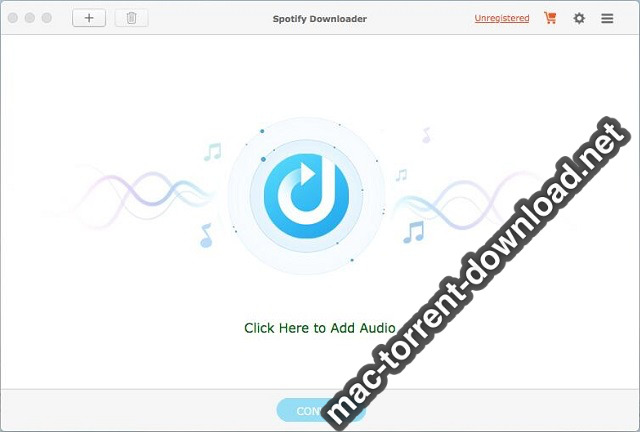Macsome Spotify Downloader 100 Screenshot 01 57rh42n