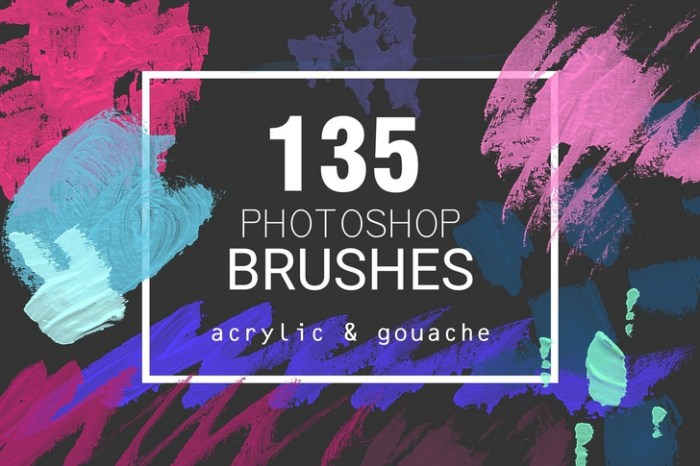 All Photoshop Stamp Brushes Bundle 4319870 Screenshot 29 9nlr3ln