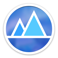 App Cleaner Uninstaller Pro icon
