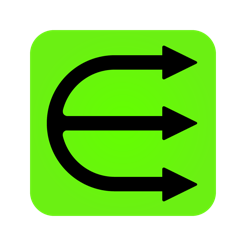 EasyDataTransform icon
