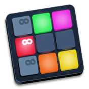 Loop Mash Up icon