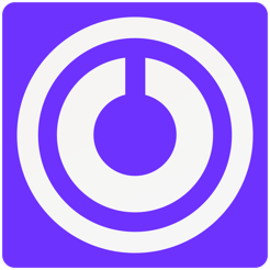 Native Instruments Creator Tools icon