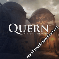 Quern Undying Thoughts icon