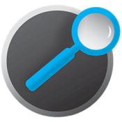 Scientific Toolworks Understand icon