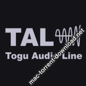 Togu Audio Line Plugins Bundle icon