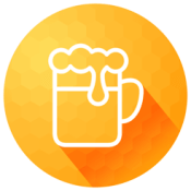 GIF Brewery 3 by Gfycat icon