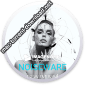 Imagenomic Noiseware icon