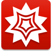 Wolfram Mathematica icon