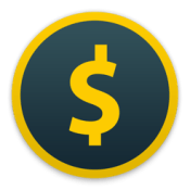 Money Pro Personal Finance icon