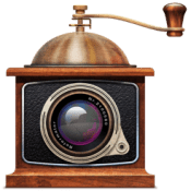 PhotoMill The Image Converter icon
