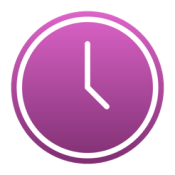 TimeMachineEditor 5 icon