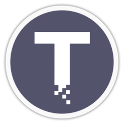 Transfer Reliable and fully RFC compliant TFTP server
