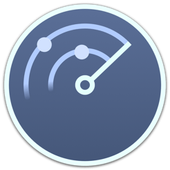 Disk Expert 3 icon