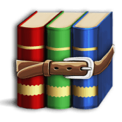 Smart Zipper RAR 7Zip Tool icon